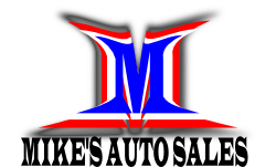 Mikes Used Cars >> Mike S Auto Sales Used Cars San Bruno Ca Previously Wheels